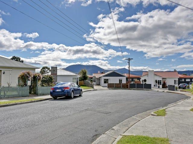 39 Tregear Street, Moonah, Tas 7009