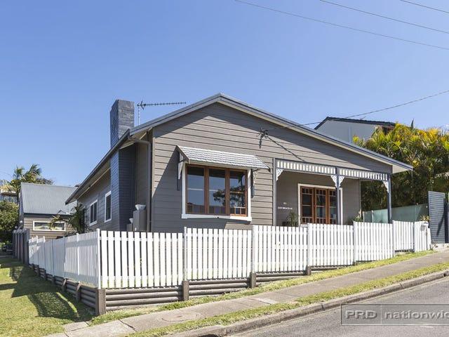3 Hugh Street, Merewether, NSW 2291
