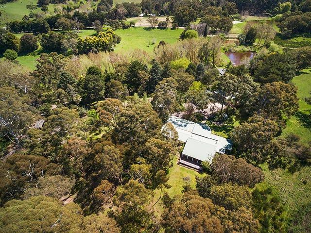 6 Fowler Road, Mount George, SA 5155