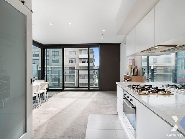 525/35 Malcolm Street, South Yarra, Vic 3141