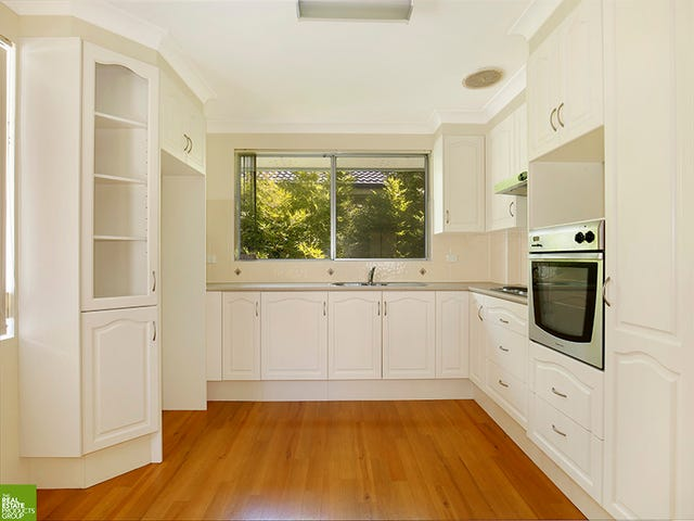 6/25 Smith Street, Wollongong, NSW 2500