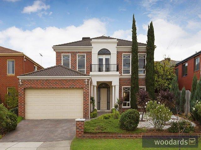 9 Winston Way, Murrumbeena, Vic 3163