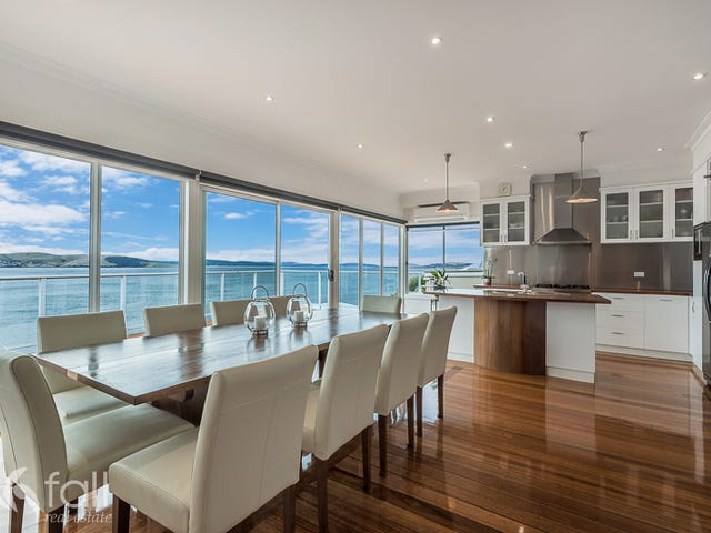 776 Sandy Bay Road, Sandy Bay, Tas 7005