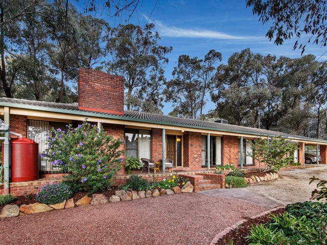 85 Marnie Road, Kennington, Vic 3550
