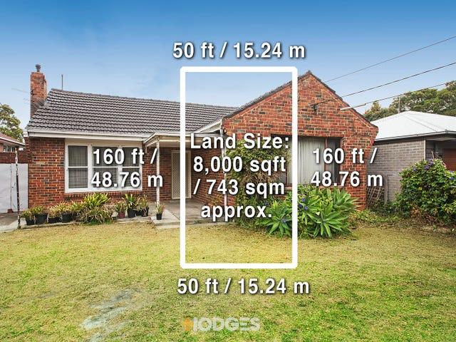 14 Booth Street, Parkdale, Vic 3195