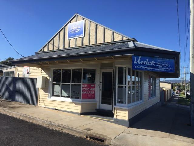 29 Henry Street, Devonport, Tas 7310