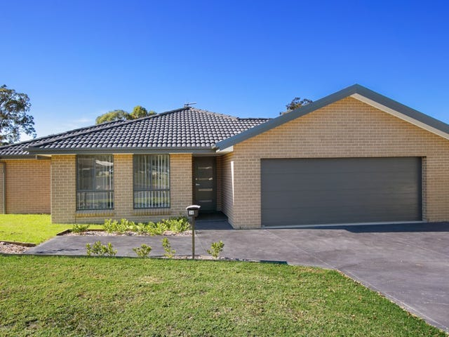 38 Hewitt Avenue, Sanctuary Point, NSW 2540