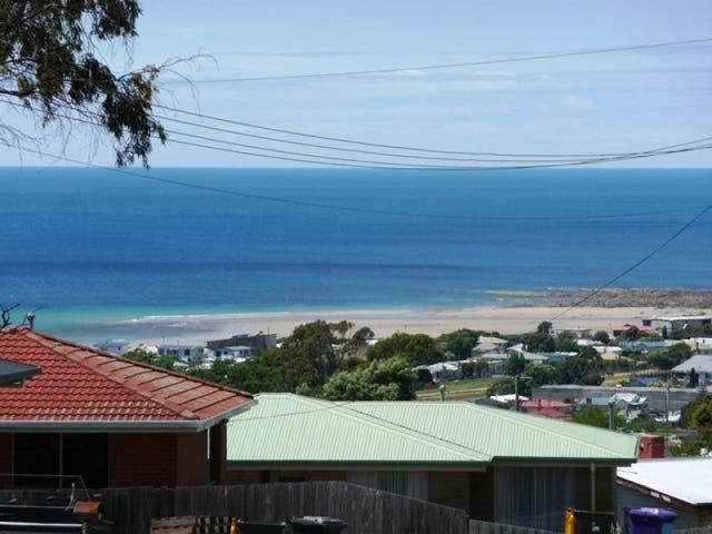23 Flinders Drive, Somerset, Tas 7322