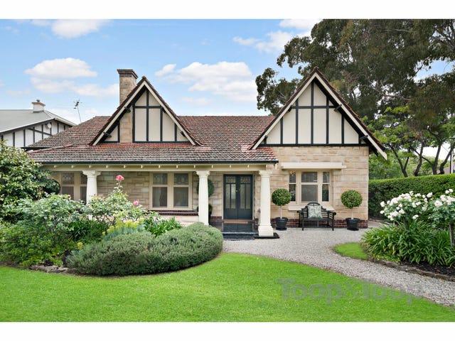 31 Bolingbroke Grove, Toorak Gardens, SA 5065