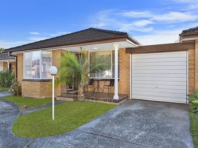 4/3-5 Oaks Avenue, Long Jetty, NSW 2261