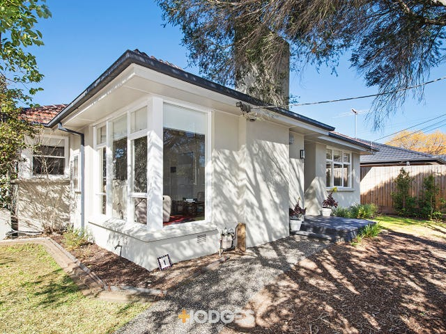1/2A Fourth Street, Parkdale, Vic 3195