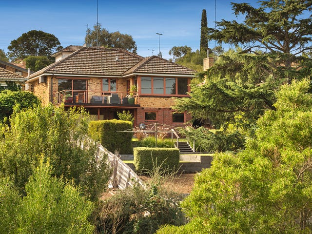 39 Clydebank Road, Essendon West, Vic 3040