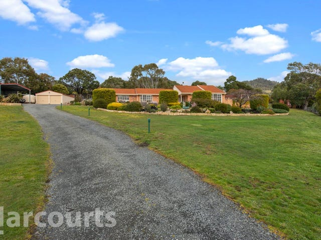 26 Harry Place, Acton Park, Tas 7170