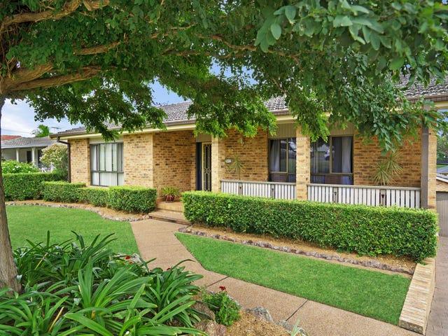 62 Ultimo Street, East Maitland, NSW 2323