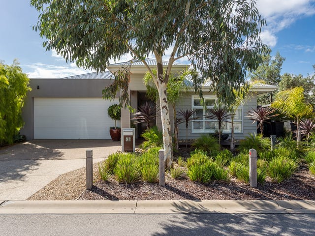57 Oceanic Drive, Safety Beach, Vic 3936