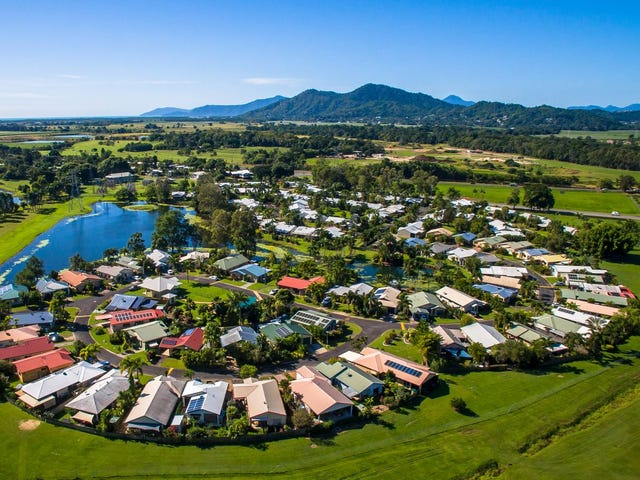 125/2-6 Lake Placid Road, Caravonica, Qld 4878