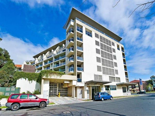 609/14-18 Darling Street, Kensington, NSW 2033