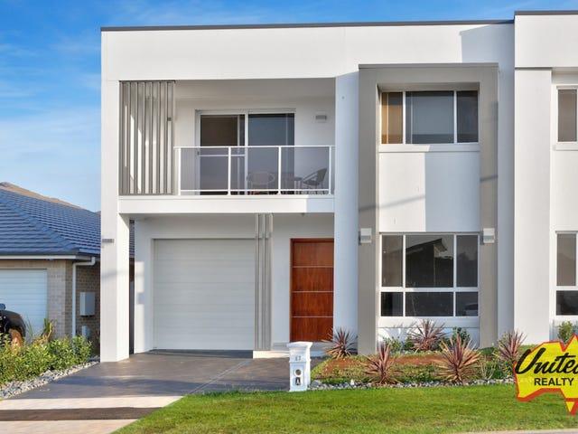 67A Holden Drive, Oran Park, NSW 2570