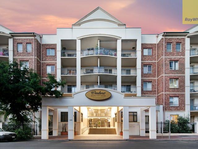 37/17 Eden Street, Adelaide, SA 5000