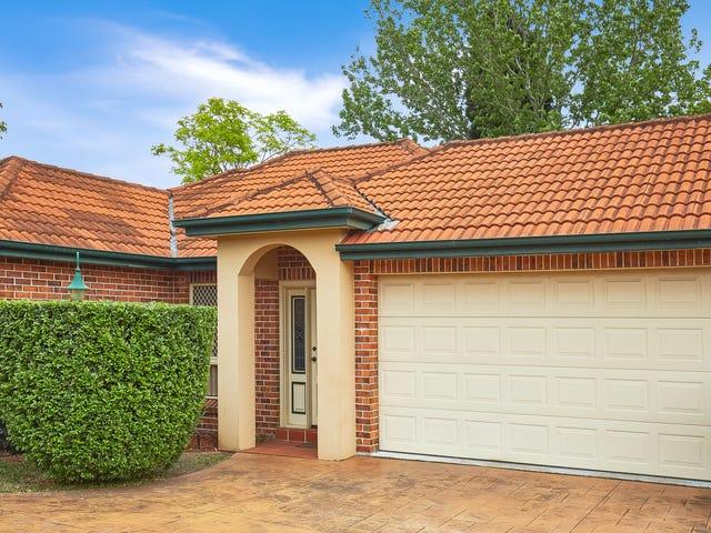 8/29-31 Morgan Street, Kingsgrove, NSW 2208