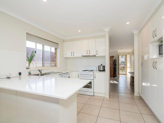 7a Bakeri Avenue, Warabrook, NSW 2304