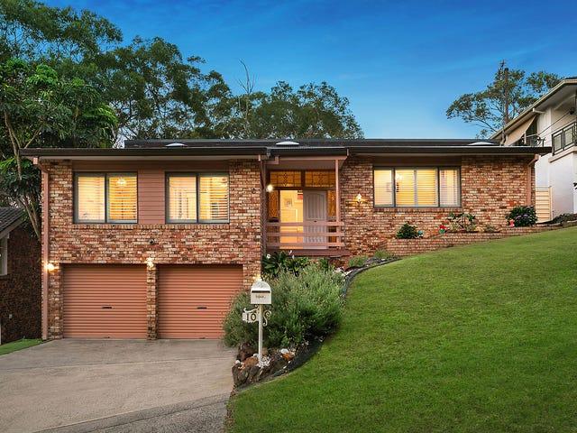 10 Cypress Drive, Lugarno, NSW 2210