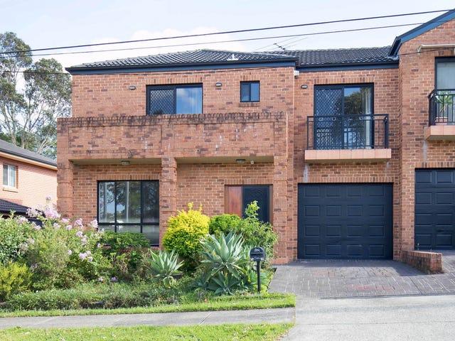 52 Hedley Street, Riverwood, NSW 2210