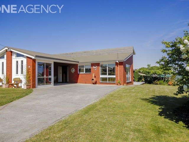 18 Nathan Court, East Devonport, Tas 7310