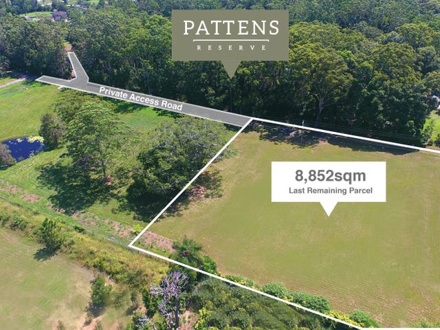 Lot 1, Evergreen Drive, Glenview, Qld 4553