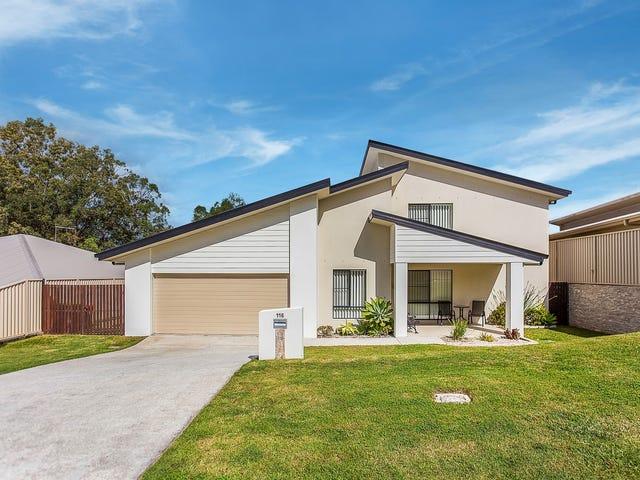 116 Botanical Circuit, Banora Point, NSW 2486