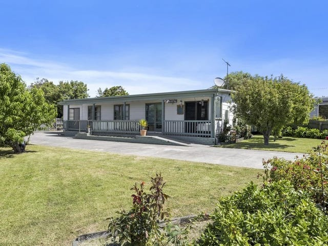 9 Whelan Street, Apollo Bay, Vic 3233