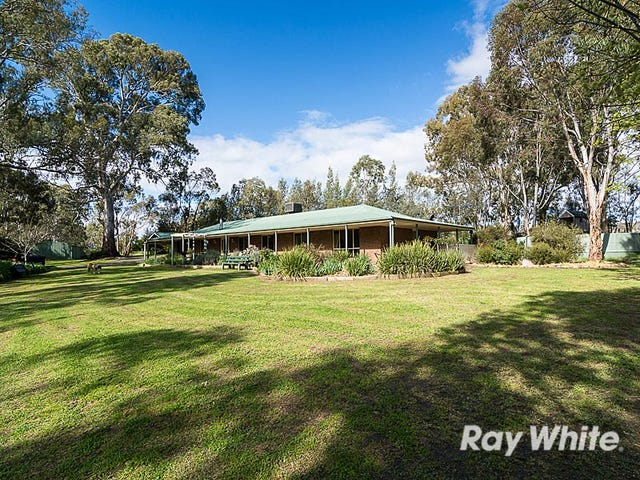 1314 Torrens Valley Road, Birdwood, SA 5234