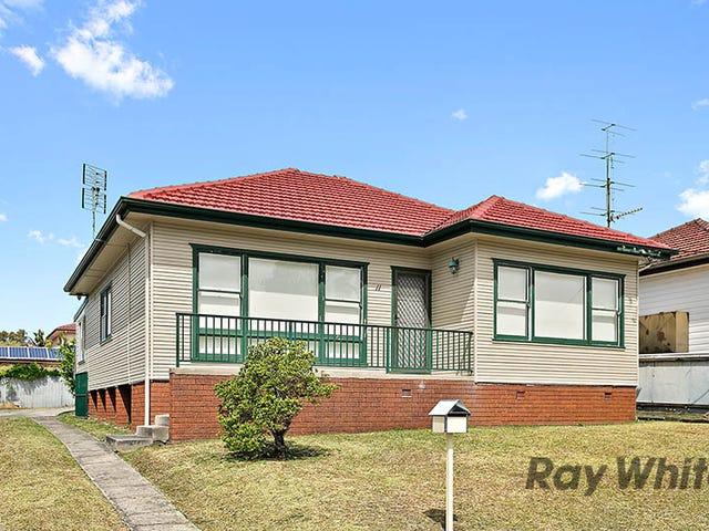 11 Winton Street, Fairy Meadow, NSW 2519