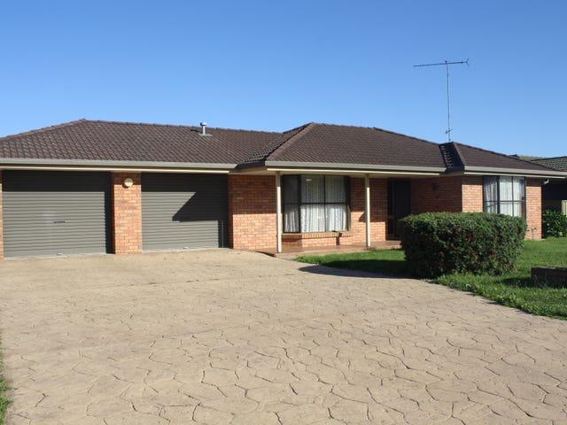 17 Jacaranda Court, Mount Gambier, SA 5290