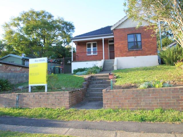 5 Parkes Street, Ryde, NSW 2112