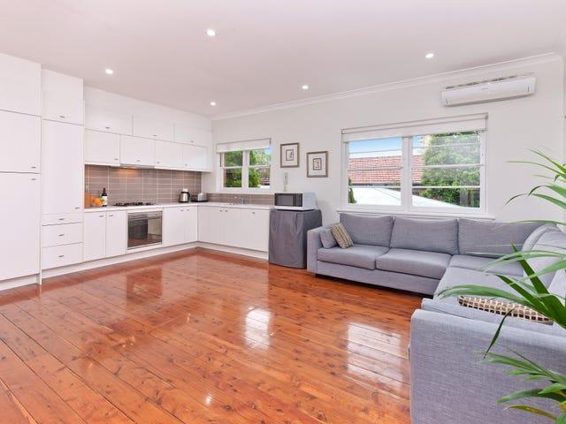 5/61 Prince Street, Mosman, NSW 2088