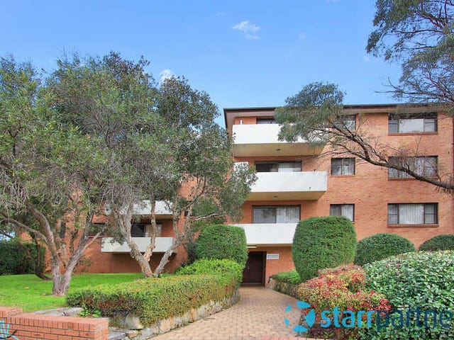 01/138 MILITARY ROAD, Guildford, NSW 2161