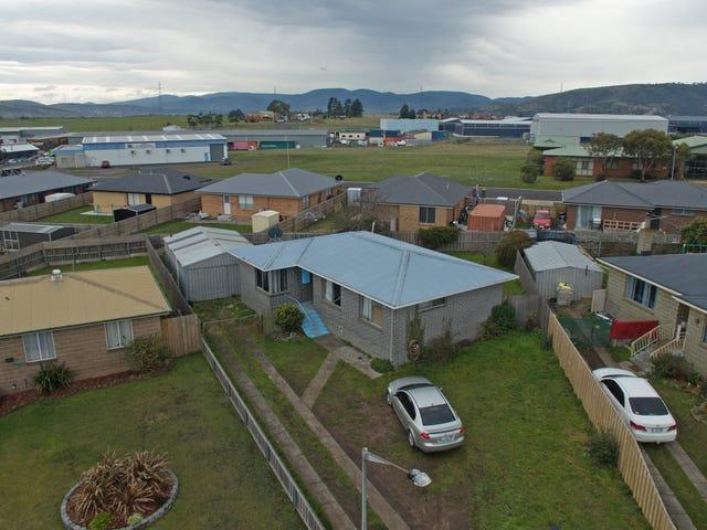 62 Cowle Road, Bridgewater, Tas 7030