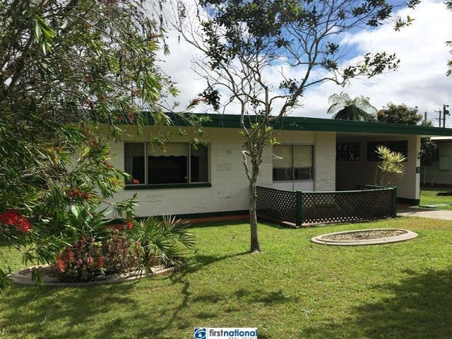 5 Armstrong Street, Atherton, Qld 4883