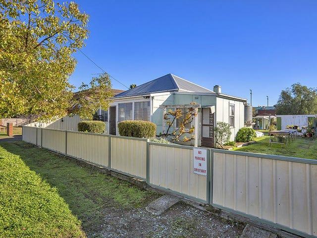 16 Lydia Street, Tamworth, NSW 2340