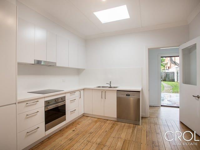 69 Belgrave St, Neutral Bay, NSW 2089