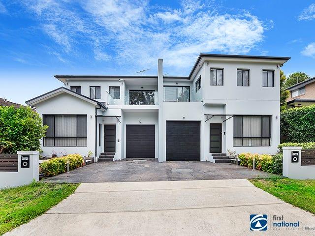 3A Dorahy Street, Dundas, NSW 2117