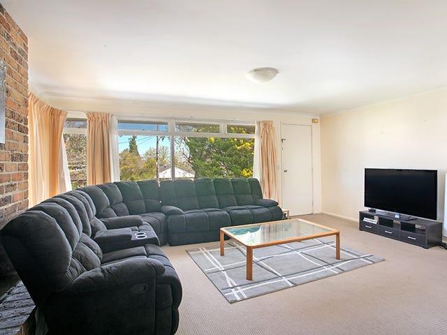 183 Starkey St, Killarney Heights, NSW 2087