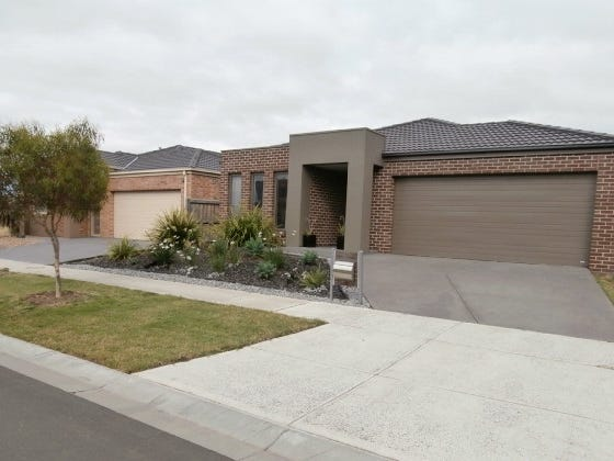 13 Tusmore Road, Point Cook, Vic 3030