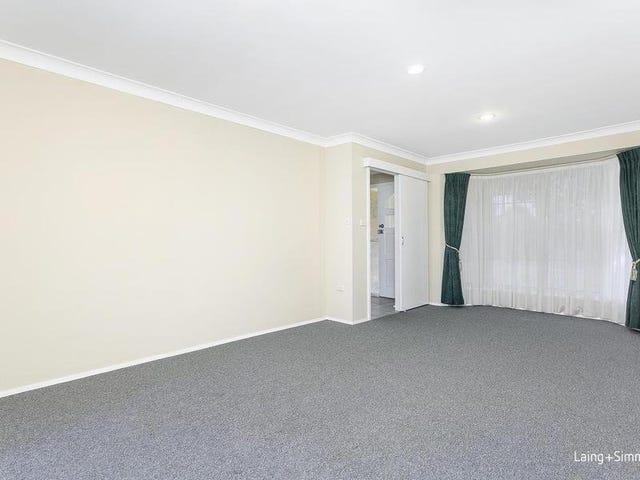 124 St Clair Avenue, St Clair, NSW 2759