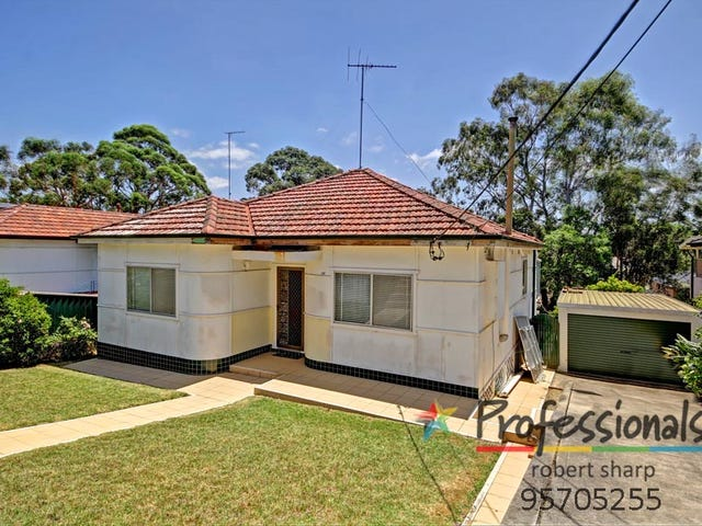 37 Mavis Avenue, Peakhurst, NSW 2210