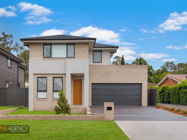 69 Brougham Street, Emu Plains, NSW 2750