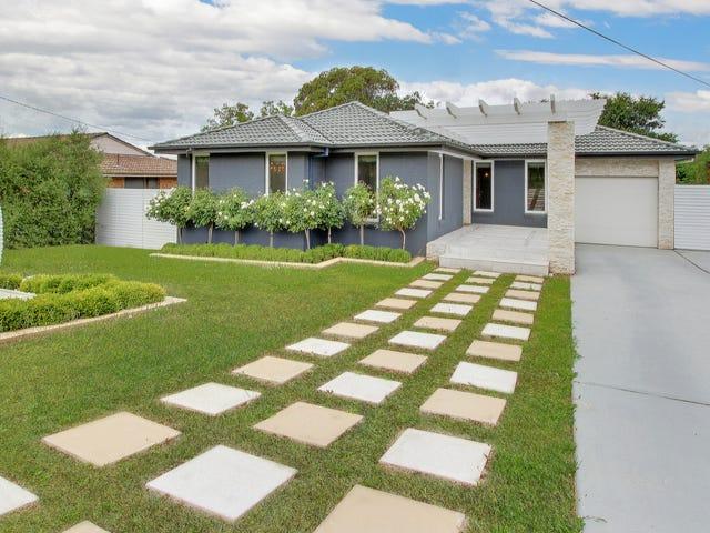 28 Dixon Street, Goulburn, NSW 2580