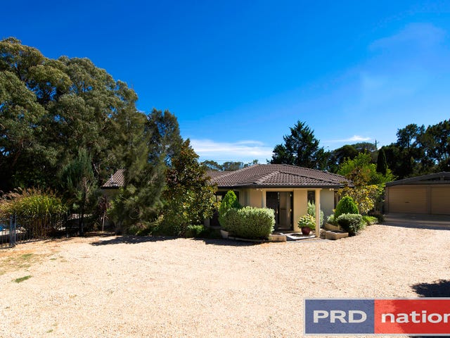 39 Middleton Cct, Gowrie, ACT 2904