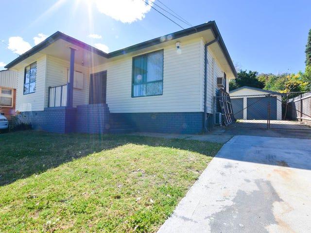 33 Janice Street, Seven Hills, NSW 2147